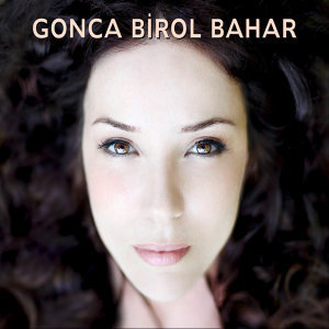 Gonca Birol Bahar 歌手頭像
