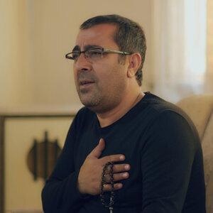 İbrahim Dizlek 歌手頭像