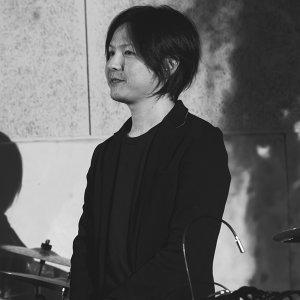 Kashiwa Daisuke 歌手頭像
