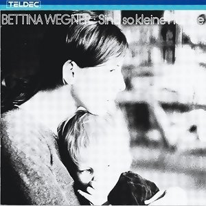 Wegner, Bettina