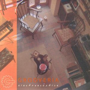 Grooveria Electroacústica