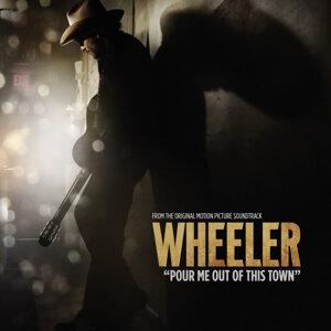 Wheeler 歌手頭像