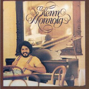 Glenn Monroig 歌手頭像
