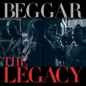 Beggar & Co 歌手頭像