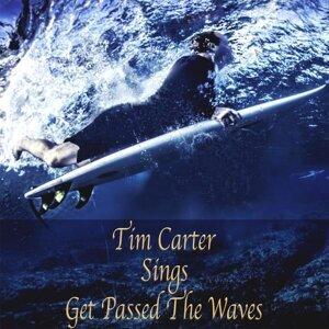 Tim Carter 歌手頭像