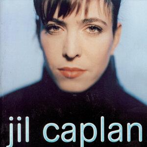 Jil Caplan 歌手頭像