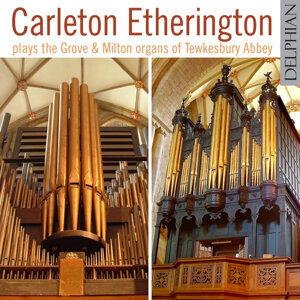 Carleton Etherington