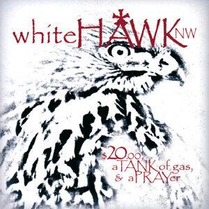 White Hawk NW 歌手頭像