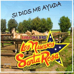 Los Nuevos Santa Rosa