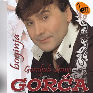 Goroljub Simic Gorca 歌手頭像