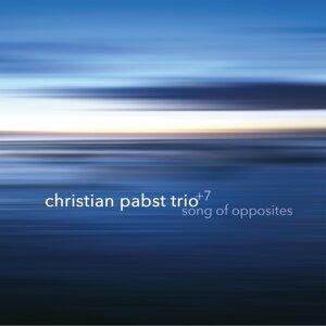 Christian Pabst Trio 歌手頭像