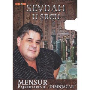 Mensur Bajraktarevic Dimnjacar 歌手頭像
