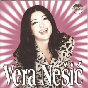 Vera Nesic 歌手頭像