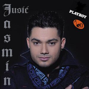 Jasmin Jusic