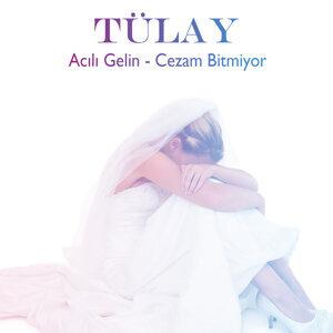 Tülay 歌手頭像
