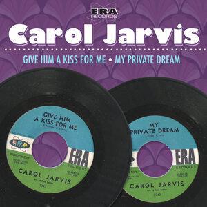 Carol Jarvis 歌手頭像