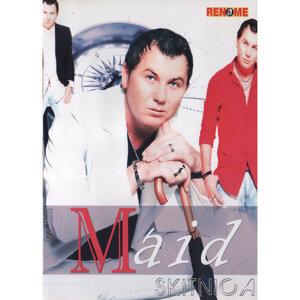 Maid Halilovic 歌手頭像