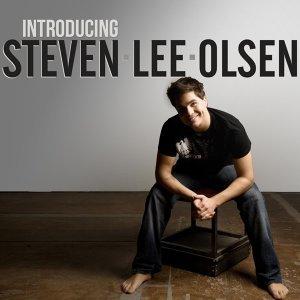Steven Lee Olsen 歌手頭像