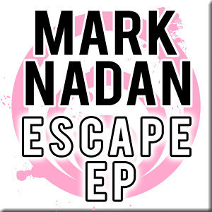 Mark Naden 歌手頭像