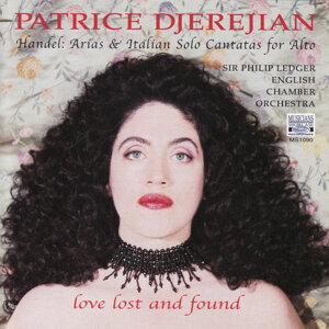 Patrice Djerejian