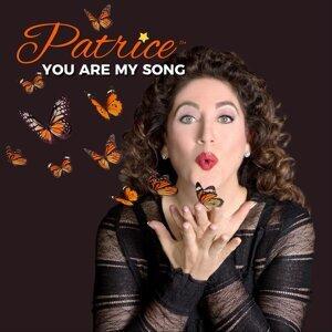 Patrice Djerejian 歌手頭像