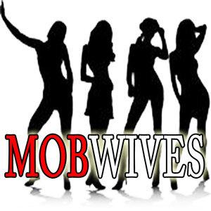 Mob Wives 歌手頭像