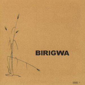 Birigwa 歌手頭像