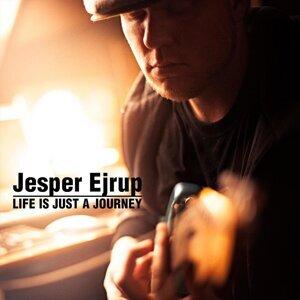 Jesper Ejrup 歌手頭像