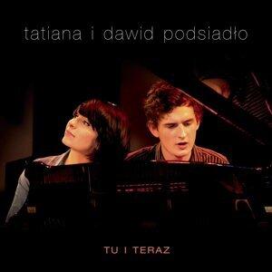 Tatiana i Dawid Podsiadlo 歌手頭像