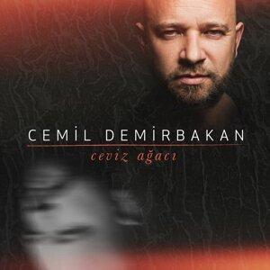 Cemil Demirbakan 歌手頭像