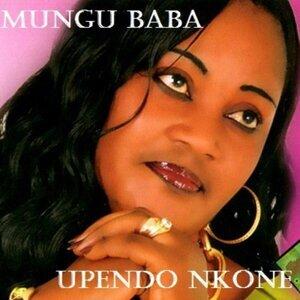 UPENDO NKONE 歌手頭像