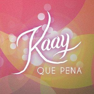 Kaay 歌手頭像