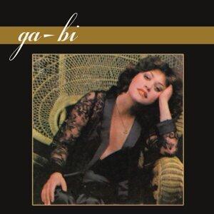 GA-BI 歌手頭像