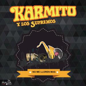 Karmito Y Los Supremos