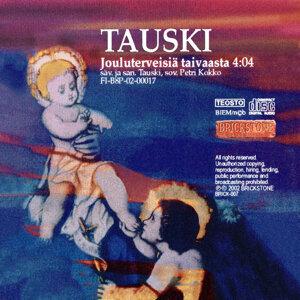 Tauski