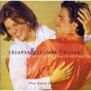Eduardo & Silvana