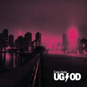 UG/OD