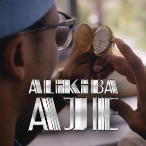 Alikiba 歌手頭像