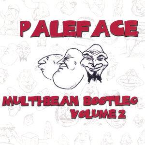 Paleface