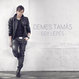 Tamás Demes 歌手頭像