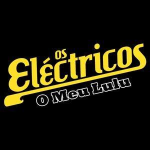 Os Eléctricos 歌手頭像
