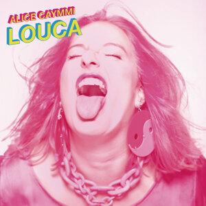Alice Caymmi 歌手頭像