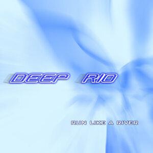 Deep Rio
