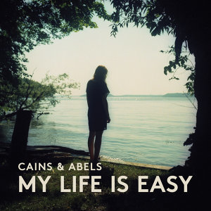 Cains & Abels 歌手頭像