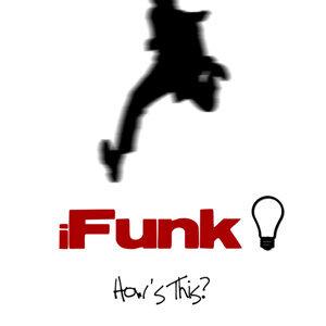 iFunk 歌手頭像