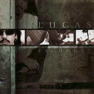 Lucas Fagundes 歌手頭像