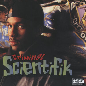 Scientifik