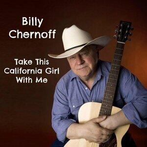 Billy Chernoff