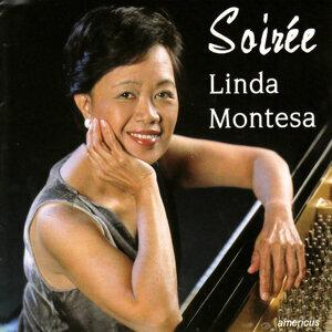 Linda Montesa 歌手頭像