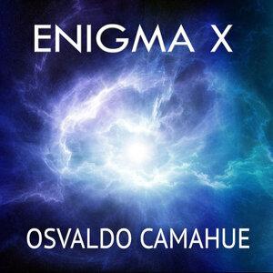 Osvaldo Camahue 歌手頭像